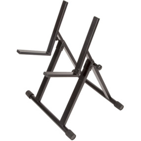 Fender Amplifier Stand- Large (099-1832-003)