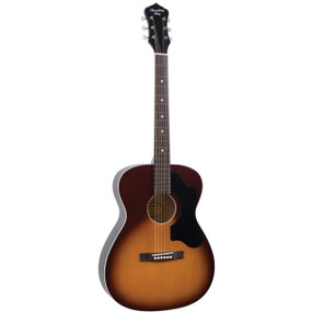 Recording King ROS-9-TS Dirty 30's 000-Style Acoustic Guitar