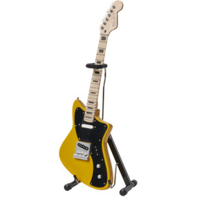 Fender Limited Edition Parallel Universe Meteora Mini Model Guitar