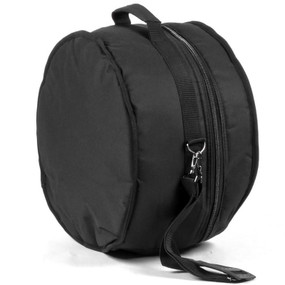 "Guardian CD-300-S7 DuraGuard Padded Gig Bag for 7"" x 14"" Snare Drum"