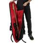 Coffin CFA-EG1 Agony Series Padded Electric Guitar Gig Bag