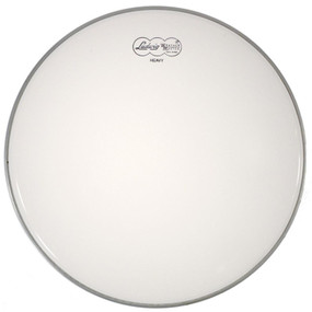 "Ludwig LW4313 Weather Master Coated 13"" Heavy Weight Batter Drum Head"