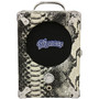 Pignose 7-100SS Snakeskin Special Edition Portable Guitar Amplifier w/ Power Supply