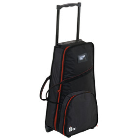 Vic Firth V7806B Traveler Bag for Virtuoso Performer Percussion Kit, Bag Only