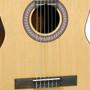 J. Reynolds JR-C10 Concert Classical Guitar (JRC10)