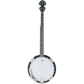 J. Reynolds JR-600 5-String Banjo (JR600)