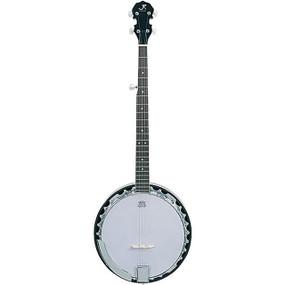 J. Reynolds JR-900 5-String Banjo (JR900)