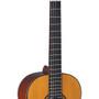 Oscar Schmidt OC1 3/4 Size Classical Acoustic Guitar (OC1)