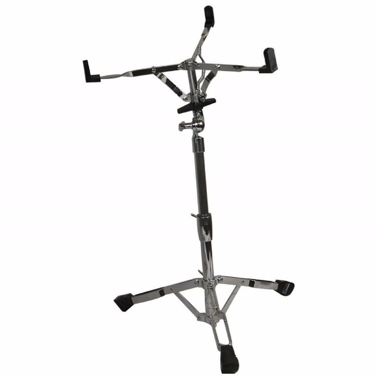 GP Percussion SS208 Double Braced Player Series Snare Stand (SS208)