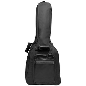 Perfektion Deluxe Classical Acoustic Guitar Gig Bag