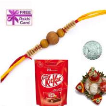 Kitkat Minis  Rakhi Special