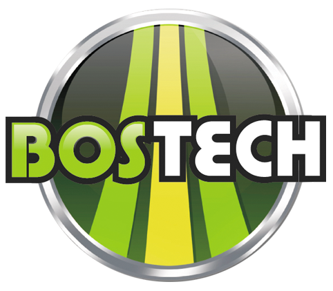 bostech-logo-copy.png