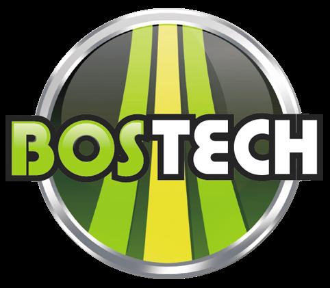 bostech-logo-copy.png