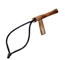 Pistol Sling Shooter