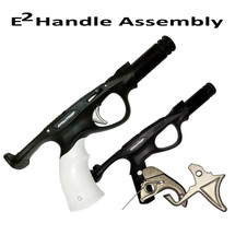 E2 Handle Assembly/Components