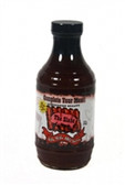 The Slabs BBQ Sauce