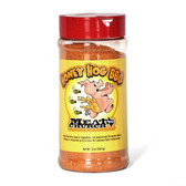 Meat Church BBQ Honey Hog BBQ Rub