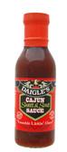 Daigle's Cajun Sweet & Sour BBQ Sauce