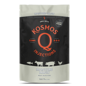 Kosmos Q Moisture Magic