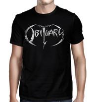 """A Dying World"" T-Shirt"