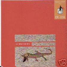 "Various Artists - Natural Selection Vol 5 - 12"" Vinyl"