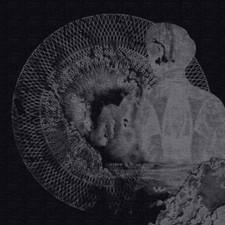 The North Sea - Bloodlines - LP Vinyl