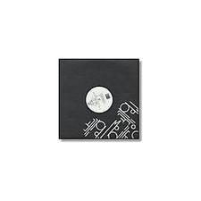 "Sebo K - Too Hot - 12"" Vinyl"