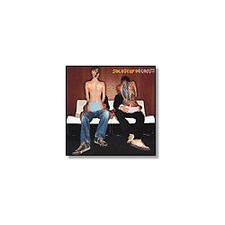 "Solotempo - Egoist - 12"" Vinyl"