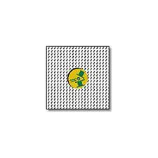 """Kj Gibbs - Messages EP - 12"""" Vinyl"""