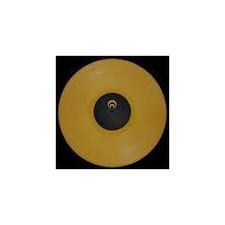 "Brendon Moeller - Mainline - 12"" Vinyl"