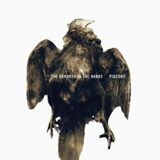 "The Hundred In The Hands - Pigeons - 12"" Vinyl"