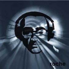 """Roche - What's Left? - 12"""" Vinyl"""