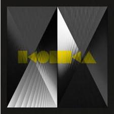 "Ikonika - Edits - 12"" Vinyl"