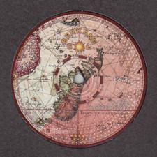 "Bowly - Bleeps/Idee D'Un Tropique - 12"" Vinyl"