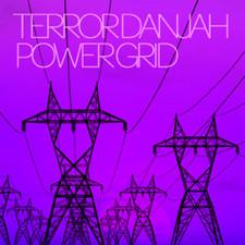 Terror Danjah - Power Grid - 2x LP Vinyl