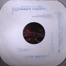 "Joe Claussell - Un.chained Rhythums Pt 5 - 12"" Vinyl"