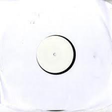 """Policy - Specialty Party - 12"""" Vinyl"""