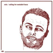 """Xela/Mgr - Split - 12"""" Vinyl"""