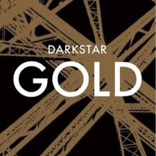 "Darkstar - Gold - 12"" Vinyl"