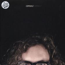 Console - Herself - 2x LP Vinyl+CD