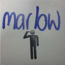 "Marlow/Screen Age - Love Kills - 12"" Vinyl"