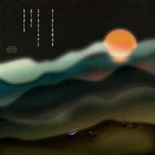 """Kode9 & The Spaceape - Otherman - 12"""" Vinyl"""