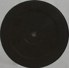 "Justus Kohncke - Now Phreeq - 12"" Vinyl"