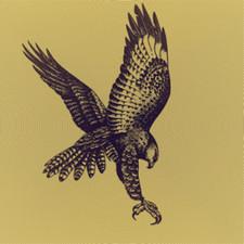 "James Blake - Lindisfarne/Unluck - 10"" Vinyl"