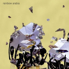 "Rainbow Arabia - Boys & Diamonds - 7"" Vinyl"