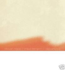 """Steven Hess & Miles Tilmann - Departures - 12"""" Vinyl"""