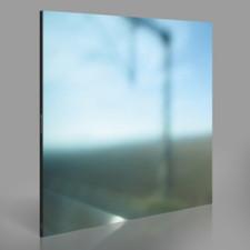 "Emuul - Drawing of the Line - 12"" Vinyl"