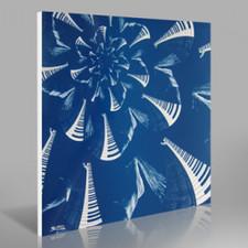 "Tessela - Slugger - 12"" Vinyl"