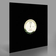 """AnD - Non Compliant - 12"""" Vinyl"""