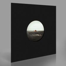 """Samoyed - Spit - 10"""" Vinyl"""